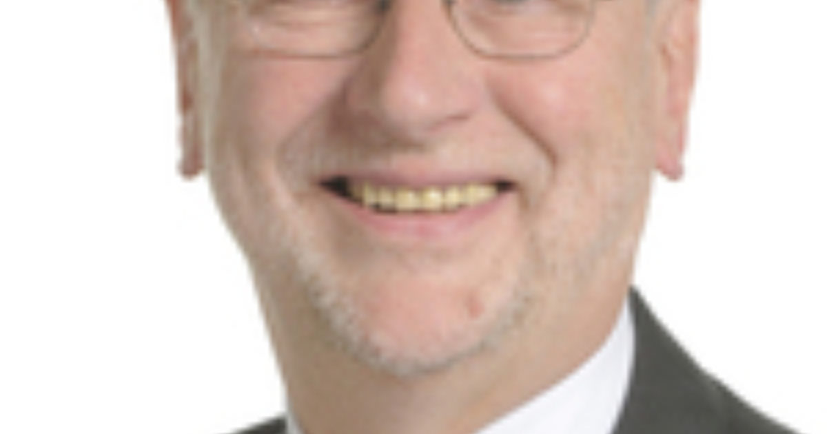 Heike Gesemann