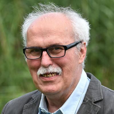 Jürgen Risch