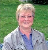Regina Hannke