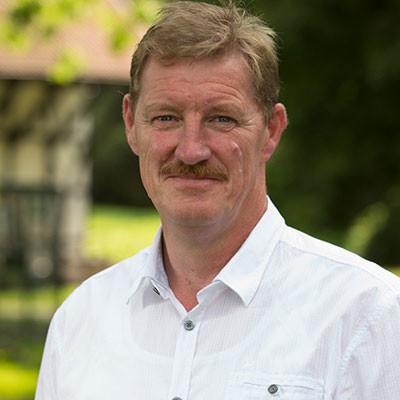 Andreas Seefeldt
