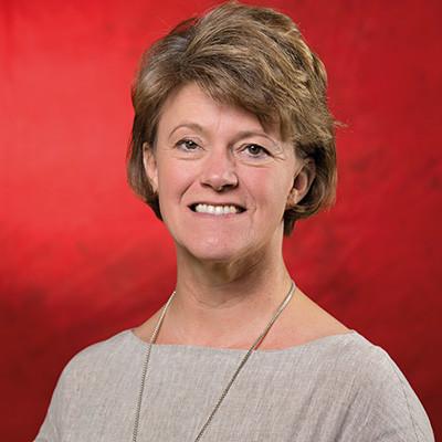 Kirsten Gesemann